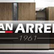 PAN ARREDI HOME PAGE