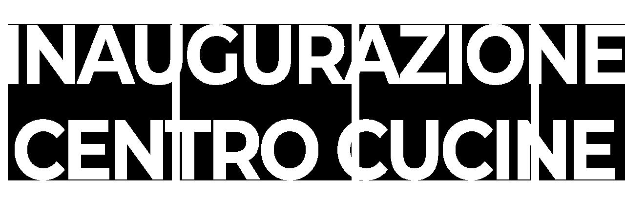 INAUGURAZIONE-CENTRO-CUCINE