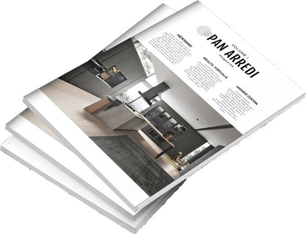 PAN_Magazine_Home